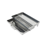 Stainless-Steel-Grills