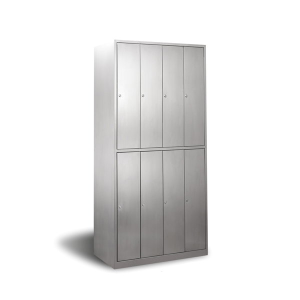 Stainless Steel Medicine Cabinet