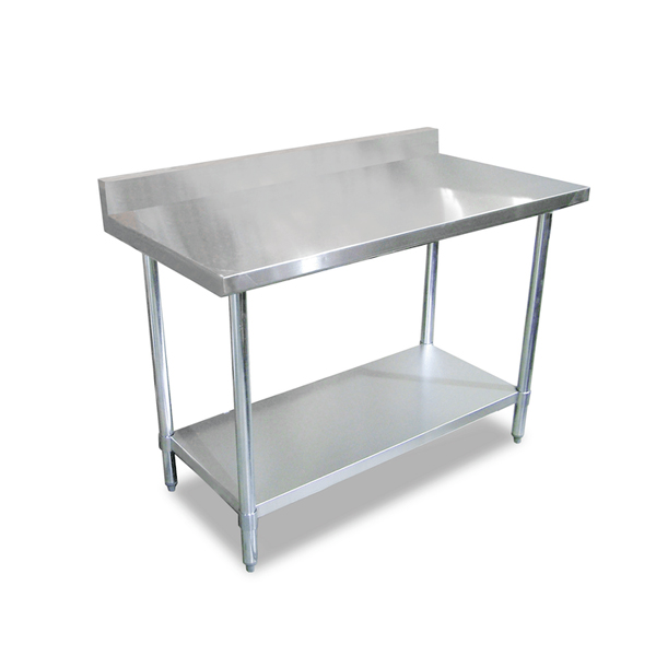 Stainless Steel Bench Stainless Work Table