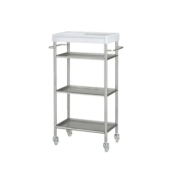 Stainless Steel Shelves Commercial